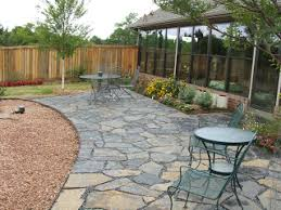 patio design ideas great patio ideas patio ideas u2013 flagstone