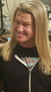 dolph ziggler hairs scott nilsson on twitter claymatthews52 or heelziggler you be