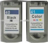 resetter printer mp 145 compatible ink cartridge pg40 pg41 for canon pixma mp145 mp150 mp160