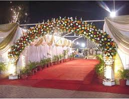 Light Decoration For Wedding – Wedding Ideas