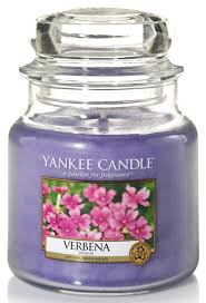 yankee candle medium jars 2017 including new fragrances ebay