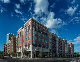 20 best apartments for rent in tempe az from 590