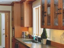 amish kitchen furniture kitchen top amish kitchen cabinets pa home decoration ideas