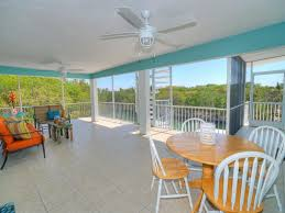 Level House by Stunning Three Level House On Main Key Largo Canal With A Pool And