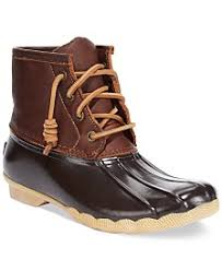 womens duck boots for sale boots and winter boots macy s