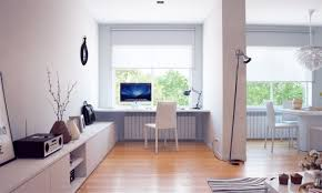 home office modern furniture interior design offices designs plans