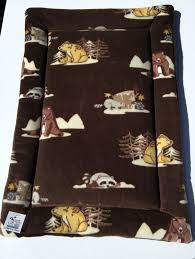 Dog Chair Covers 694 Best Pet Pads Crate Kennel Pads U0026 Beds Images On Pinterest