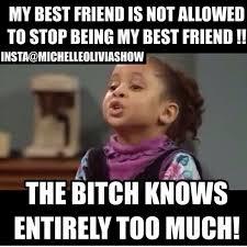 Angry Girl Meme - fresh 28 angry girl meme wallpaper site wallpaper site