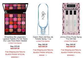 best black friday lipstick deals update 7 13 macy u0027s black friday day in july beauty deals gift
