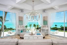 turks and caicos beach house kylie jenner spent her birthday at this turks u0026 caicos beach house