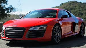 2014 audi r8 horsepower the one with the 2014 audi r8 v10 plus coupe s fastest