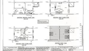 in law suite plans luxamcc org