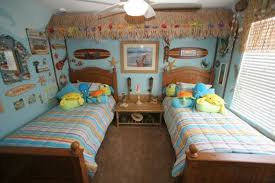 rate my space bedrooms beach bedroom by dsny homes bedroom designs decorating ideas