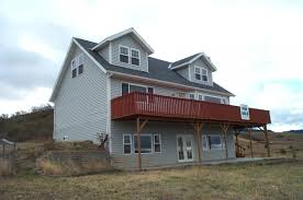What Is Craftsman Style by Modular Home Modular Home On Basement Photo What Is A Modular Home