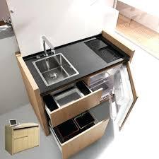 bloc tiroir cuisine bloc cuisine ikea cuisine k u kitchoo with bloc kitchenette ikea
