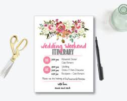 Card For Groom Wedding Card I Cant Wait To Marry You Card For