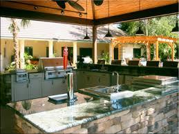 outdoor kitchens ideas pictures diy outdoor fireplace diy outdoor