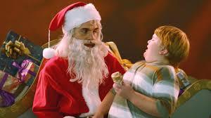 Seeking Santa Claus Cast Twenty Great Characters