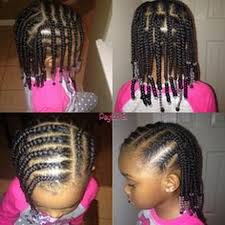 best 25 black toddler hairstyles ideas on pinterest natural