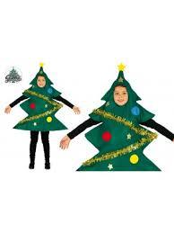 christmas fancy dress boys fancy dress fancy dress