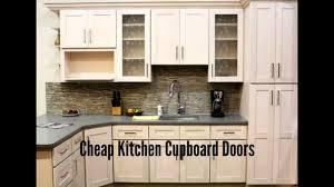 Cheap Cabinet Doors Replacement Kitchen Cabinet Doors
