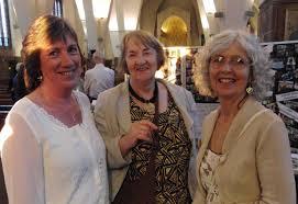 prayer cafod liverpool blog page 4