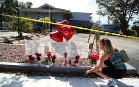Hit The Floor Rick Fox - nursing home tragedy unfolded days after irma u0027s initial hit fox news