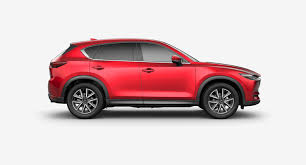 mazda car range 2016 2017 mazda cx 5 crossover suv fuel efficient suv mazda usa