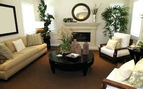 Living Room Corner Decor Corner Designs For Living Room Corner Decor Living Room Corner