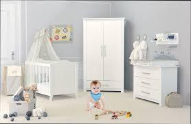 chambre de bébé pas cher chambre fille chambre bébé pas cher ikea