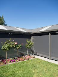 australian native shade plants the best outdoor shade fabric for your blinds