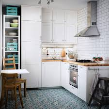 2 glass door wall cabinet kitchen decoration