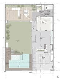 architectures luxury villa house design ideas as wells designs