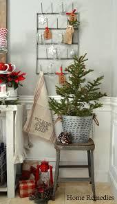 12 farmhouse inspired christmas décor ideas joy in our home