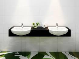 Bathroom Modern Bathroom Light Fixtures Best Of Lighting For Bathroom Modern Light Fixtures