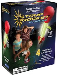 backyard games u0027s sporting goods