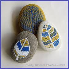 388 best pebbles and stones leaves from trees images on