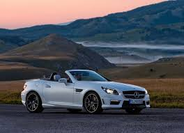 mercedes f class price in india mercedes slk 55 amg to launch in india on december 2 2013