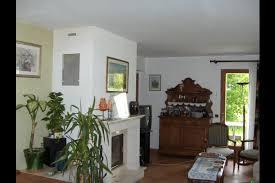 chambres d hotes grenoble chambre d hôtes 2 pers les gorges du bruyant proche grenoble