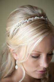 headband styler 26 best hair pins bands images on hairstyles