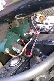 xj700xnc 1985 maxim x ignition coils xjbikes yamaha xj