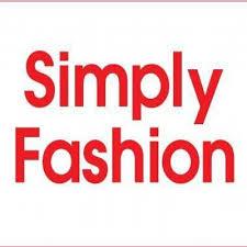 simply fashions simply fashion simply fashion