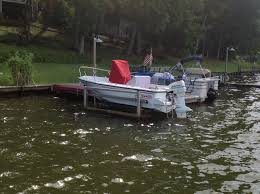 covering your boston whaler boat lovers direct