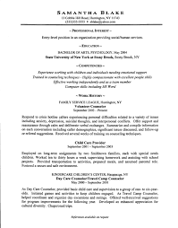 Sample Chronological Resume by Most Recent Resume Cv Templates 61 Free Samples Examples Format