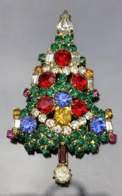Brenda Lee Rockin Around The Christmas Tree Mp - 1465 best vintage christmas images on pinterest retro christmas