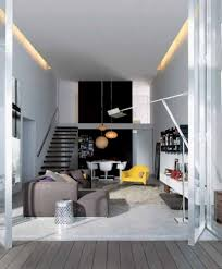 Plans For A Small House Home Design 89 Surprising One Room House Planss