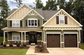 cement board siding view our list of available siding colors and