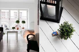 swedish interior ideas in white color home decoration playuna