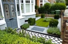 cibils interiores contemporary small garden designs for design