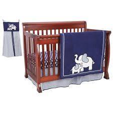 nemcor baby u0027s first love birds crib bedding set 3 piece ebay